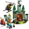 Lego-76138