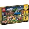 Lego-31095