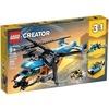 Lego-31096