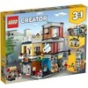 Lego-31097