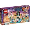 Lego-41372