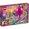 Lego-41373