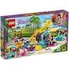 Lego-41374