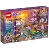 Lego-41375