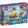 Lego-41376