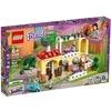Lego-41379