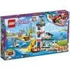 Lego-41380