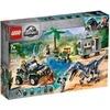 Lego-75935