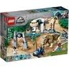 Lego-75937