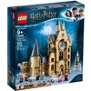 Lego-75948