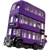 LEGO 75957 - LEGO HARRY POTTER - The Knight Bus