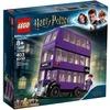 Lego-75957