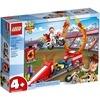 Lego-10767