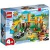 Lego-10768