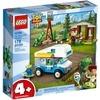 Lego-10769