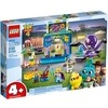Lego-10770