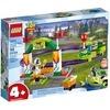Lego-10771