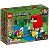 Lego-21153