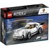 Lego-75895