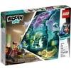 Lego-70418