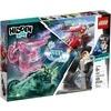 Lego-70421