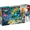 Lego-70422