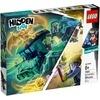 Lego-70424