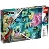 Lego-70425