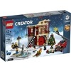 Lego-10263