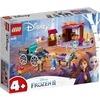 Lego-41166