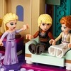 Lego-41167