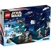 Lego-75245