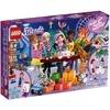 Lego-41382