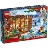 Lego-60235