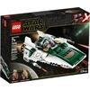 Lego-75248
