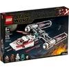 Lego-75249