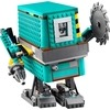 Lego-75253