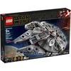 Lego-75257