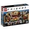 Lego-21319