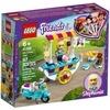 Lego-41389