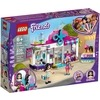 Lego-41391