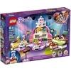 Lego-41393
