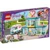Lego-41394