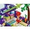 Lego-41395