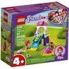 Lego-41396