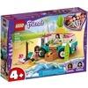 Lego-41397