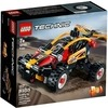 Lego-42101
