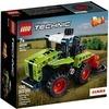 Lego-42102