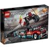 Lego-42106