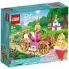 Lego-43173